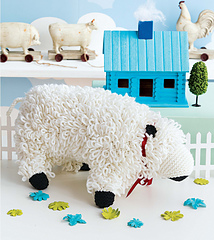 60_quick_knitted_toys_page_081_small