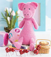 60_quick_knitted_toys_page_085_small_best_fit