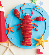 60_quick_knitted_toys_page_091_small_best_fit