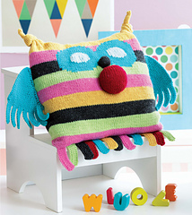 60_quick_knitted_toys_page_105_small