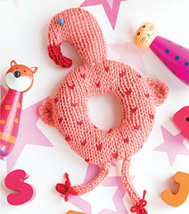 60_quick_knitted_toys_page_107_small
