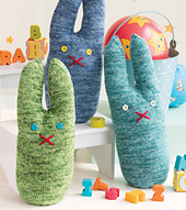 60_quick_knitted_toys_page_155_small_best_fit