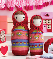 60_quick_knitted_toys_page_167_small_best_fit