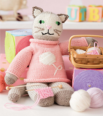 60_quick_knitted_toys_page_177_small