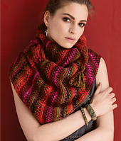 Noro_acc_2_page_023_small_best_fit