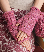 Noro_acc_2_page_043_small_best_fit