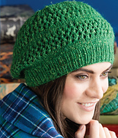 Noro_acc_2_page_053_small_best_fit