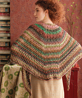 Noro_acc_2_page_057_small_best_fit