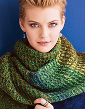 Noro_acc_2_page_068_small_best_fit
