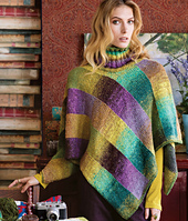 Noro_acc_2_page_128_small_best_fit