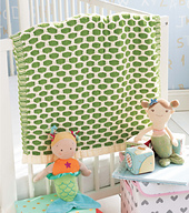 60_more_quick_baby_blankets_cropped_page_019_small_best_fit