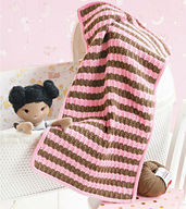 60_more_quick_baby_blankets_cropped_page_027_small_best_fit