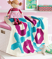 60_more_quick_baby_blankets_cropped_page_035_small_best_fit