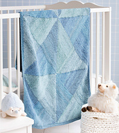 60_more_quick_baby_blankets_cropped_page_043_small_best_fit