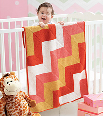 60_more_quick_baby_blankets_cropped_page_045_small
