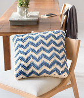 Zigzag_pillow_page_084_small_best_fit