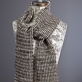 Vertical_striped_scarf_page_119_small_best_fit