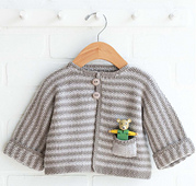 Baby_boy_s_cardi_page_136_small_best_fit