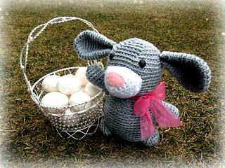Bunny_special_small2