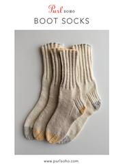 Classic_boot_sock_small