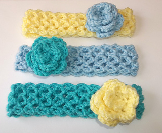Baby_headbands_small2