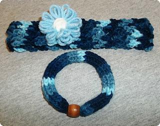 Headband___bracelet_1_small2