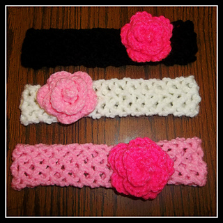 Headbands___pinkwhiteblack_small2
