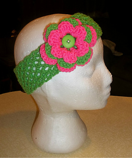 Headband__limegreenhotpink__small2
