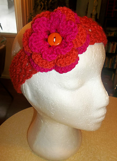 Headband__coral___shocking_pink__small2