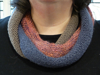 Wedding_ring_cowl_2_small2