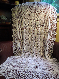 Ana_s_shawl__6__small2