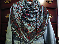Weave_it_shawl__3__small