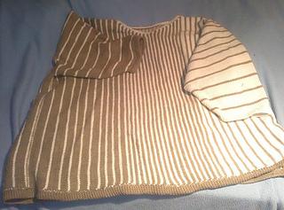 Striped_illusion_small2