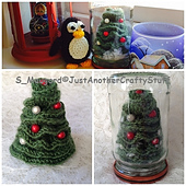 Ravelry_xmastree_original_small_best_fit