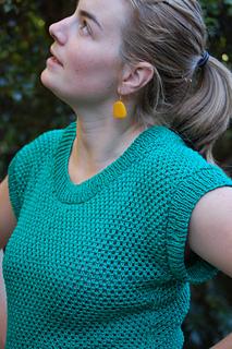 Emerald_mesh-charlotte_053_small2