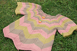 Insurance_and_cardigan_182_small2