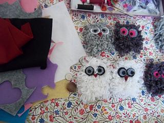 J_adore_knitting_164_small2