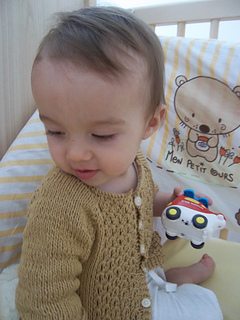 J_adore_knitting_020_small2