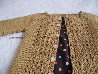J_adore_knitting_014_small2