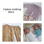 Page3for2jadoreknitting_small_best_fit
