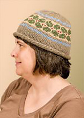 Ravelry_fair_isle_hat_small