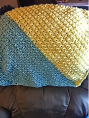 Texture_blanket_small