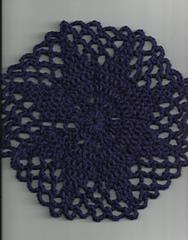 Blue_yarn_doily_small
