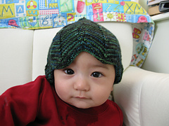 Earthling_s_new_hat_small
