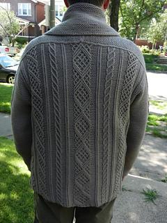 Ravelry Meg Swansens Knitting 30 Designs For Hand Knitting Patterns
