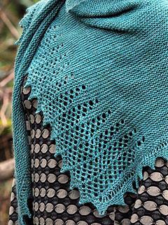 Revsm_knittingbee_vintagefreemont-2_small2