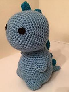 Blue_dino002_small2