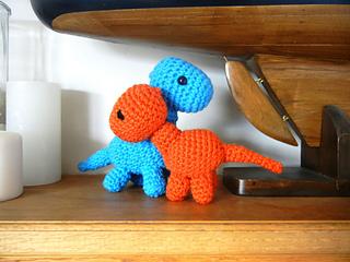 Blue_and_orange_brachs_curves_small2