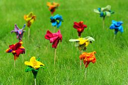 1306-floralie-17_small_best_fit