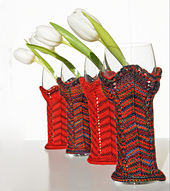Tulipan-01_small_best_fit